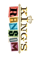 King's Ransom - British Logo (xs thumbnail)