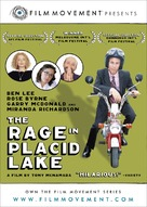 The Rage in Placid Lake - Movie Cover (xs thumbnail)