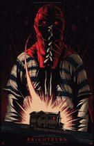 Brightburn - Movie Poster (xs thumbnail)