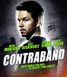 Contraband - Movie Cover (xs thumbnail)