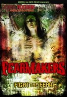 Fearmakers - Movie Poster (xs thumbnail)