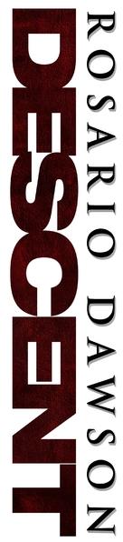 Descent - German Logo (xs thumbnail)