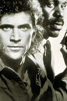 Lethal Weapon - Key art (xs thumbnail)