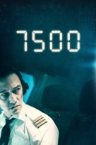 7500 - Movie Cover (xs thumbnail)