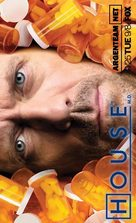 """House M.D."" - Movie Poster (xs thumbnail)"
