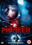 Pioneer - British DVD cover (xs thumbnail)
