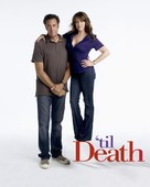 """'Til Death"" - Movie Poster (xs thumbnail)"