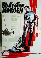 Sitting Target - German Movie Poster (xs thumbnail)