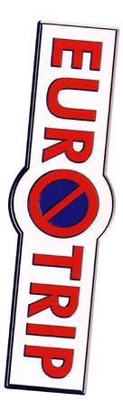 EuroTrip - German Logo (xs thumbnail)