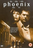 Phoenix - British DVD movie cover (xs thumbnail)