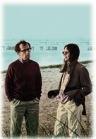 Annie Hall - Key art (xs thumbnail)