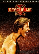 """Rescue Me"" - Movie Cover (xs thumbnail)"