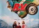RV - British Movie Poster (xs thumbnail)