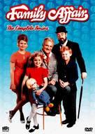 """Family Affair"" - DVD cover (xs thumbnail)"