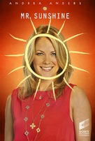 """""""Mr. Sunshine"""" - Movie Poster (xs thumbnail)"""