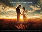 The Darkest Minds - British Movie Poster (xs thumbnail)