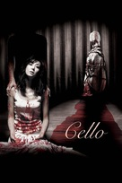Cello - Movie Poster (xs thumbnail)