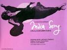 India Song - Movie Poster (xs thumbnail)