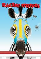 Racing Stripes - Movie Poster (xs thumbnail)