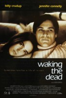 Waking the Dead - Movie Poster (xs thumbnail)