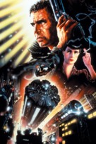 Blade Runner - Key art (xs thumbnail)