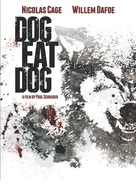 Dog Eat Dog - poster (xs thumbnail)