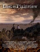 Lost in Plainview - poster (xs thumbnail)