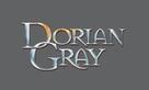 Dorian Gray - Logo (xs thumbnail)