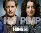 """""""Hung"""" - British Movie Poster (xs thumbnail)"""