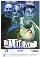 The White River Kid - poster (xs thumbnail)