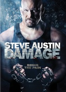 Damage - DVD cover (xs thumbnail)