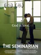 The Seminarian - Movie Poster (xs thumbnail)