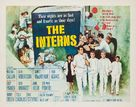 The Interns - Movie Poster (xs thumbnail)