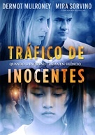 Trade of Innocents - Brazilian Movie Cover (xs thumbnail)
