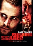 Running Scared - DVD cover (xs thumbnail)