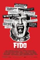 Fido - Movie Poster (xs thumbnail)