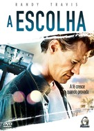 The Wager - Brazilian DVD cover (xs thumbnail)