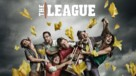"""The League"" - poster (xs thumbnail)"