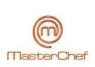"""Masterchef"" - Logo (xs thumbnail)"