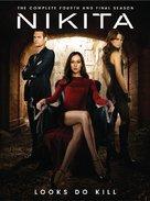 """""""Nikita"""" - Movie Cover (xs thumbnail)"""