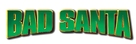 Bad Santa - Logo (xs thumbnail)