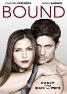Bound - Movie Poster (xs thumbnail)