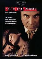 Felicia's Journey - Movie Cover (xs thumbnail)