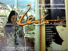 Léolo - British Movie Poster (xs thumbnail)