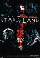 Stake Land - Movie Poster (xs thumbnail)