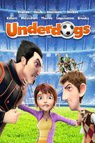Metegol - Movie Cover (xs thumbnail)