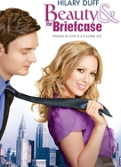 Beauty & the Briefcase - Movie Cover (xs thumbnail)