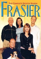 """Frasier"" - Movie Cover (xs thumbnail)"