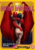 La bimba di Satana - British DVD cover (xs thumbnail)