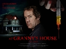 Granny's House - Movie Poster (xs thumbnail)